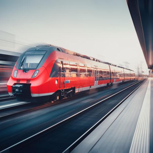 Поставка и пусконаладка тахографов для транспорта ОАО РЖД