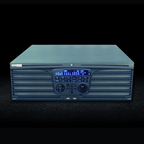 GLVR-64 IP ВИДЕОРЕГИСТРАТОР